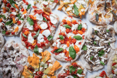 panzo pizzeria