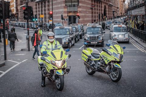 bank-junction-protest-Jon-Cox