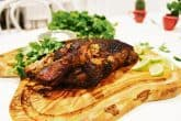 Curry favour with your conscience DOWN at Kheera Kitchen