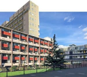 Golden-Lane-Estate01a-View-North-From-Bayer