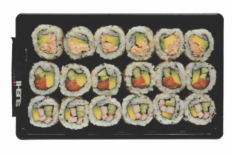 sushi-university-sushi-gourmet