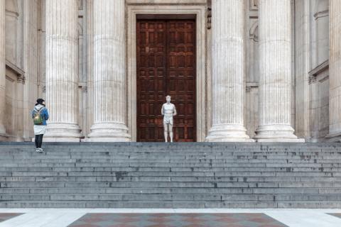 Ecce-Homo-St-Pauls-Graham-Lacdao