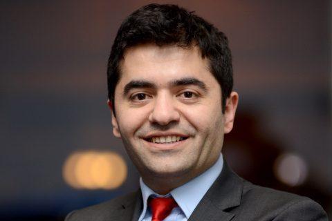 IBRAHIM OUT TO DISMANTLE 'ANTI BUSINESS' STIGMA