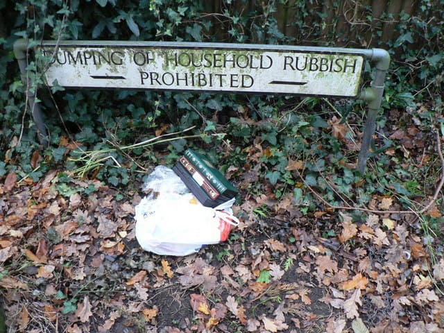 epping-forest-fly-tipping