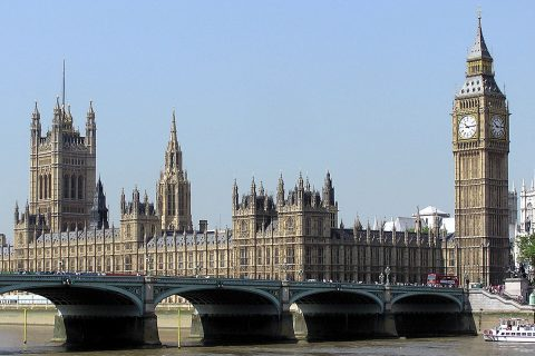 CITY MATTERS TAKES FIRST LOOK AT parliament hopefuls