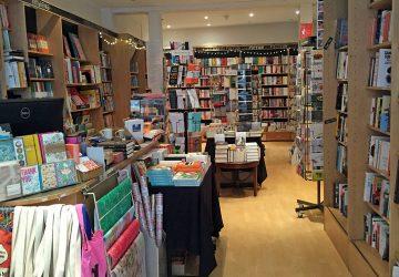 lead_Bookshop-360x250.jpg