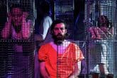 New play exposes lessons LEARNED from America's death row