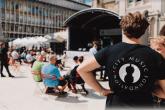city-beerfest