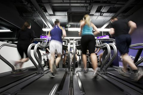 altitude-centre-running