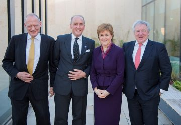 Lord_Mayor_Scotland-360x250.jpg