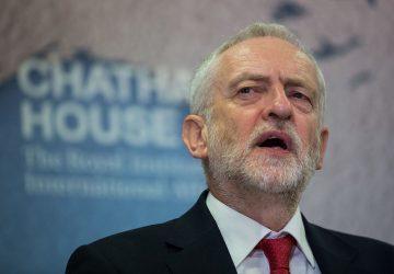 Jeremy-Corbyn-Chatham-House-360x250.jpg