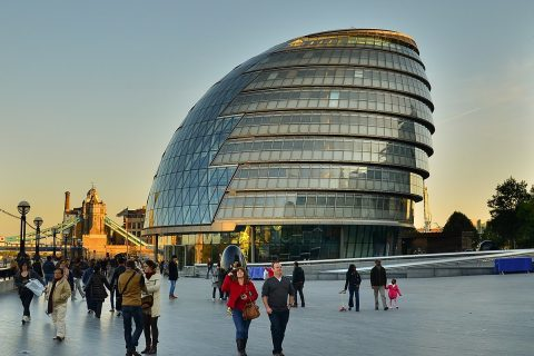 The Mayoral election petition has been blasted by London politicians