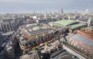 open house london 2019