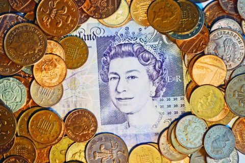 A robust and far reaching revision to the City Corporation's London Living Wage policy will see a major increase in the number of workers entitled to the guideline pay structure.