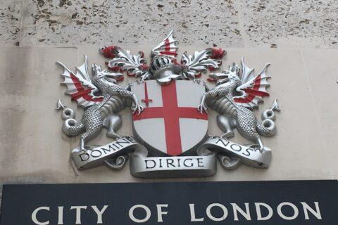 economic news london
