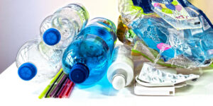 Water refill points rolled out for Plastic Free City