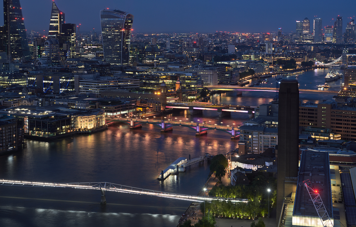 What's on around the City of London this week - City Matters