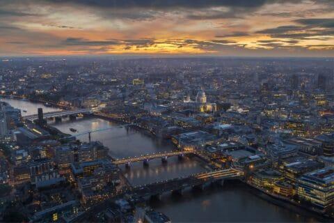 london local news