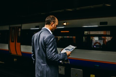 TfL fare rises in January