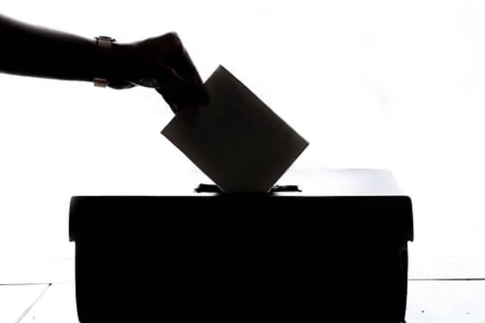 change to uk voting laws
