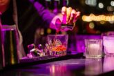 london cocktail week 2021