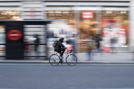 london-cycling-campaign