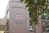 city of london primary academy islington