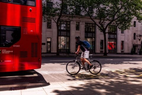free cycle services