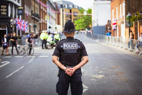 inquiry into police failings